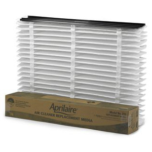 Aprilaire #213 Replacement Filter Media