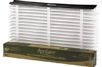 Aprilaire #410 Replacement Filter Media