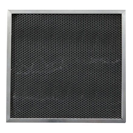 Aprilaire 5443 Replacement Dehumidifier Filter