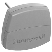 Honeywell Discharge Air Temperature Sensor (DATS)