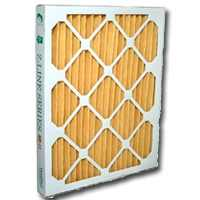 General - Air & Energy DH95 Compatible Replacement Filter 2 Pk
