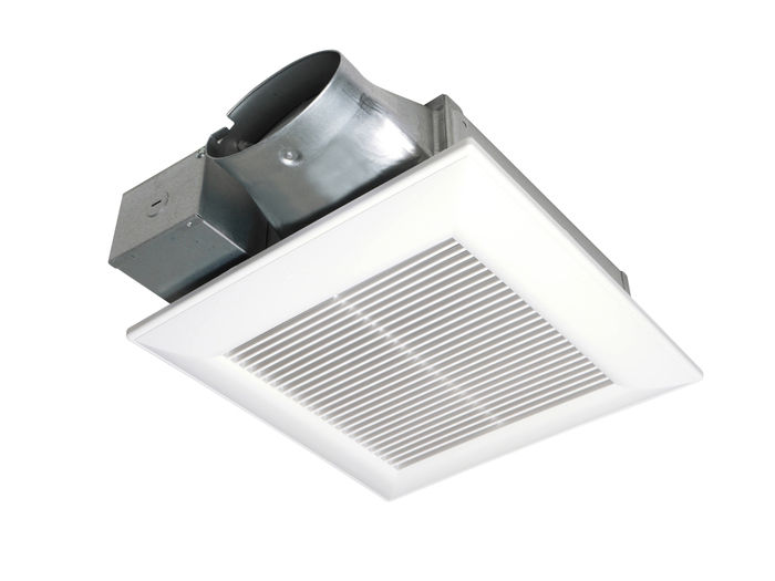 Panasonic WhisperValue 60 CFM Bath Fan FV-05VS3