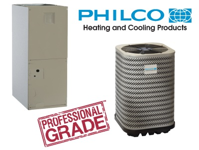 Heating And Cooling Rockford Il