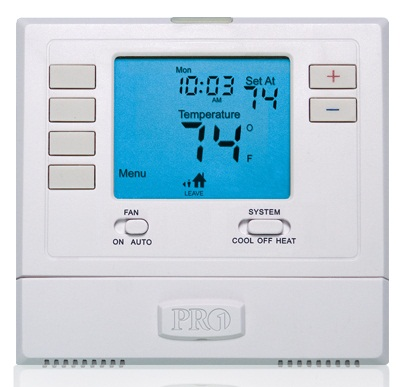 pro t721 thermostat wiring diagram on pro images free download Thermostat 2 Heat 1 Air Wiring Diagram pro t721 thermostat wiring diagram 2 Fan Coil Thermostat Wiring Diagram