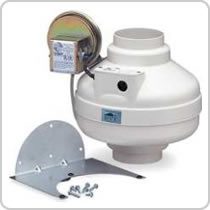 Other Ventilation Products