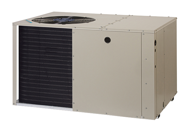 Philco 13 Seer Package Air Conditioners