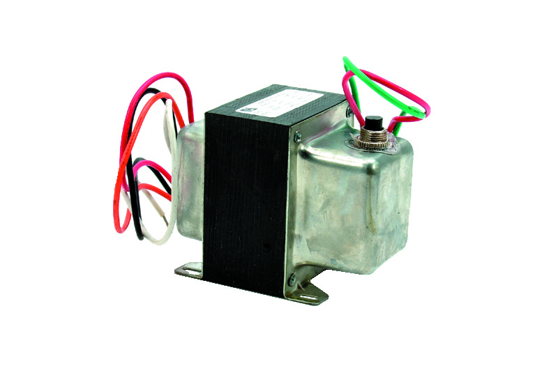 Air Conditioner Transformers
