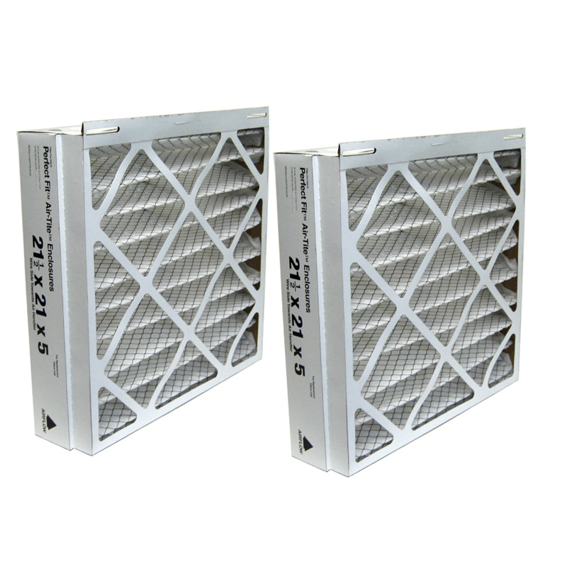 Trane Perfect Fit Filters