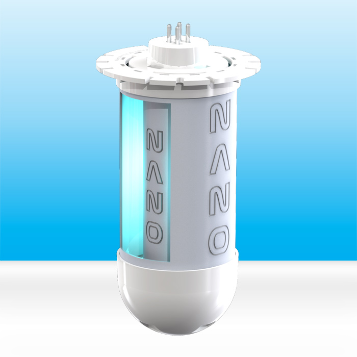 Air Oasis NANO Replacement Cell 6 Inch