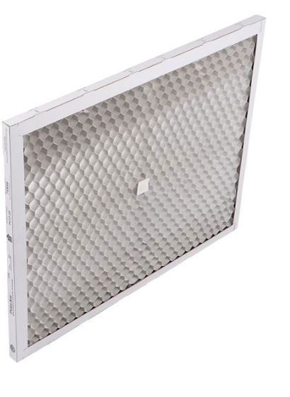 Lennox 75X66 Metal Mesh Healthy Climate Pure Air Filter