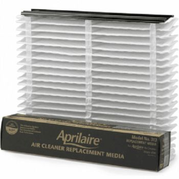 Aprilaire #313 Replacement Filter Media
