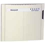 Honeywell Add-A-Zone Panel TAZ-4