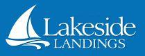 Lakeside Landings