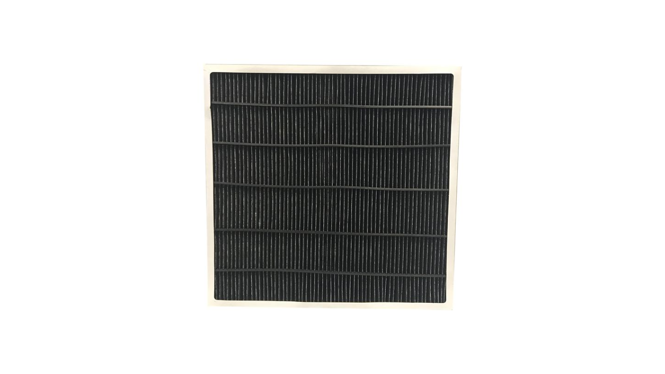 Lennox Healthy Climate 100908-10 Carbon MERV 16 Filter Y6604