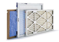 1 Inch Air Filters